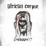 African Corpse – Conclusion 17 (2017) 320 kbps