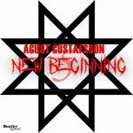Agust Gustafsson – New Beginning (2017) 320 kbps