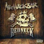 AlleHackbar – Redneck Superstar (2017) 320 kbps