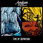 Amalgam Effect – Time Of Departure (2016) 320 kbps