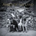 Amber Of The Land – Preconceived Notions (2017) 320 kbps