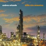 Andrea Orlando - Dalla Vita Autentica (2017) 320 kbps