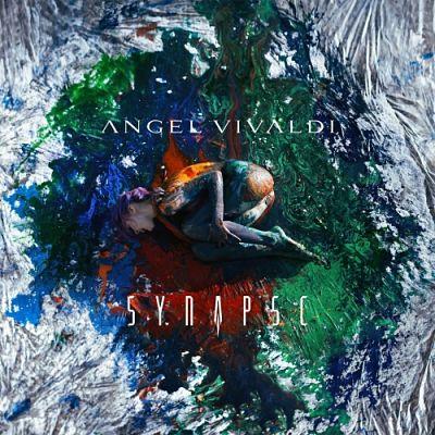 Angel Vivaldi - Synapse (2017) 320 kbps