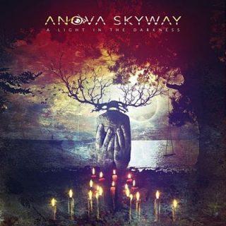 Anova Skyway - A Light in the Darkness (2017) 320 kbps