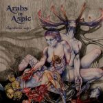 Arabs in Aspic - Syndenes Magi (2017) 320 kbps