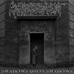 Archeodecadent – Shadows Upon Shadows (2017) 320 kbps