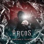 Argos – Rompiendo el Silencio (2017) 320 kbps