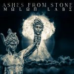 Ashes From Stone – Molon Labe (2017) 320 kbps