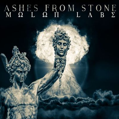 Ashes From Stone - Molon Labe (2017) 320 kbps