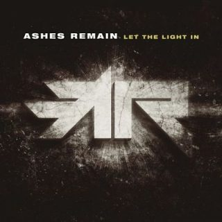 ashes-remain-let-the-light-in-2017