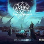 Astral Space – Phase 04 (2017) 320 kbps