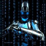 Automaton – Human Purge (2017) 320 kbps