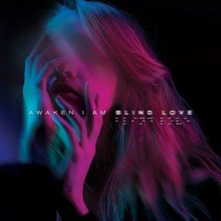 Awaken I Am - Blind Love (2017) 320 kbps