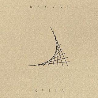 Bagual - Nulla (2017) 320 kbps
