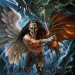 Bandemonic - Against All Odds (2017) 320 kbps
