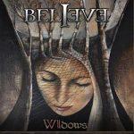 Believe - Seven Widows (2017) 320 kbps