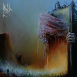 Bell Witch - Mirror Reaper (2017)