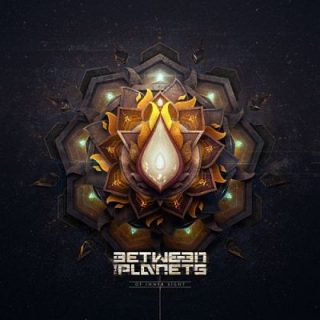 Between the Planets - Of Inner Sight (2017) 320 kbps