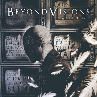 Various - Visions Beyond