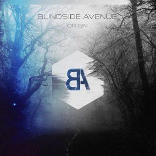 Blindside Avenue - Origin (2017) 320 kbps