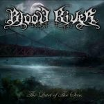 Blood River – The Quiet of the Seas (2017) 320 kbps