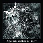 Bunker 66 - Chained Down in Dirt (2017) 320 kbps