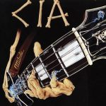 C.I.A. – Attitude (1992) 320 kbps