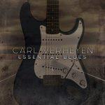 Carl Verheyen – Essential Blues (2017) 320 kbps