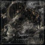 Cepheide – Saudade (2017) 320 kbps