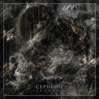 Cepheide - Saudade (2017) 320 kbps