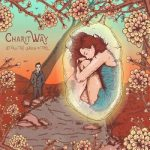 Charit Way - Let Fall the Leaves of Time (2017) 320 kbps