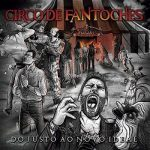 Circo de Fantoches – Do Justo Ao Novo Ideal (2017) 320 kbps