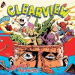 Clearview – Absolute Madness (2017) 320 kbps