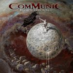 Communic – Where Echoes Gather (2017) 320 kbps