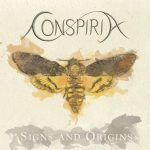 Conspiria – Signs and Origins [EP] (2017) 320 kbps