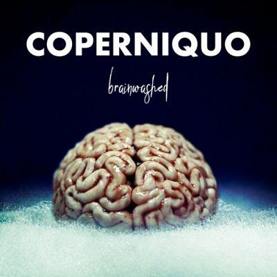 Coperniquo - Brainwashed (2017) 320 kbps