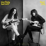 Courtney Barnett & Kurt Vile – Lotta Sea Lice (2017) 320 kbps