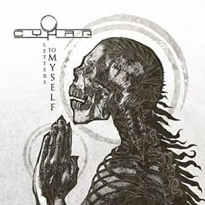 CyHra - Letters To Myself (2017) 320 kbps