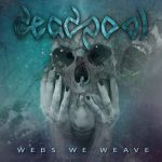Deadpool - Webs We Weave (2017) 320 kbps