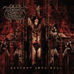 Death Yell – Descent Into Hell (2017) 320 kbps