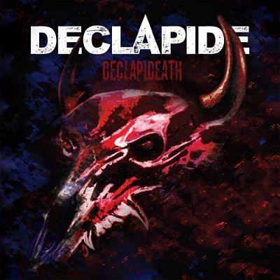 Declapide - Declapideath (2017) 320 kbps