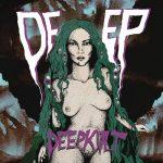 Deep - Deepkvlt (2017) 320 kbps