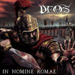 Deos - In Nomine Romae (2017) 320 kbps