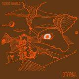 Desert Colossus - Omnibeul (2017) 320 kbps