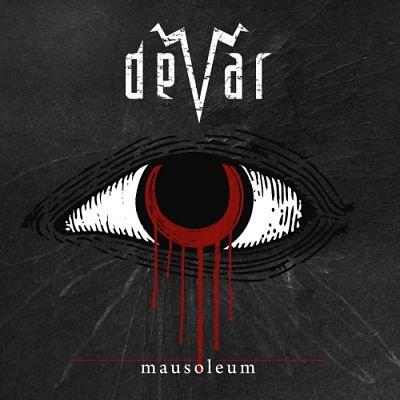 Devar - Mausoleum (2017) 320 kbps