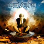 Devoid - Cup Of Tears (2017) 320 kbps (transcode)