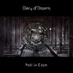 Diary of Dreams – Hell in Eden (2017) 320 kbps