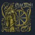 Diretone - Random Spins, Fortune Turns (2017) 320 kbps