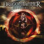 Dragonhammer – Obscurity (2017) 320 kbps