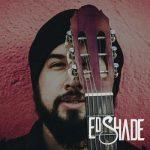 Ed Shade - Ed Shade (2017) 320 kbps